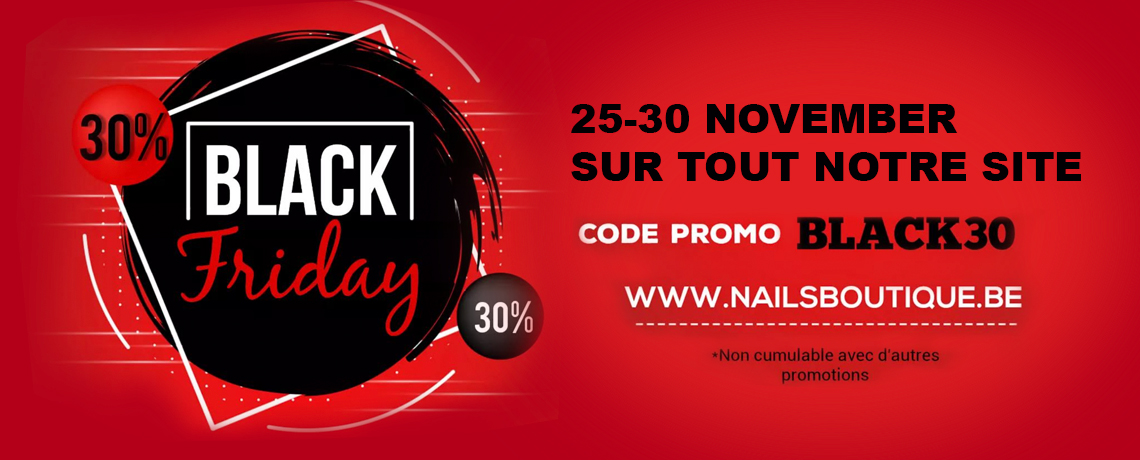 Nails-Boutique-Black-Friday-2020